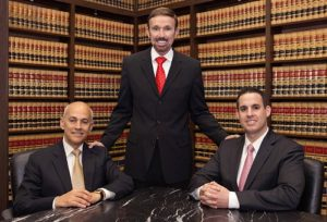 sexual molestation attorneys