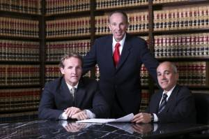 The Los Angeles Federal Criminal Defense Lawyers at Wallin & Klarich have over 30 years of experience representing clients facing federal criminal charges in Southern California.