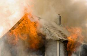 Wallin & Klarich have over 30 years experience successfully defending our clients facing arson charges in California. Call us today at (877) 4-NO-JAIL