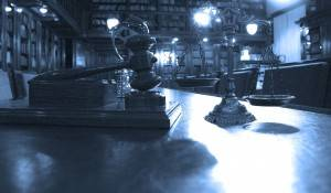 Wallin & Klarich has successfully defending clients accused of writing a false prescription. We can help you raise the best legal defense